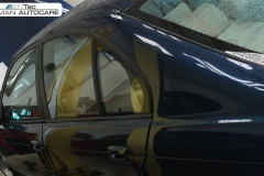 BMW Repairs in Hull 2