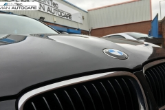 BMW Repairs in Hull 3