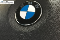 BMW Repairs in Hull 6
