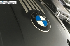 BMW Repairs in Hull 7