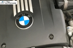 BMW Repairs in Hull 9