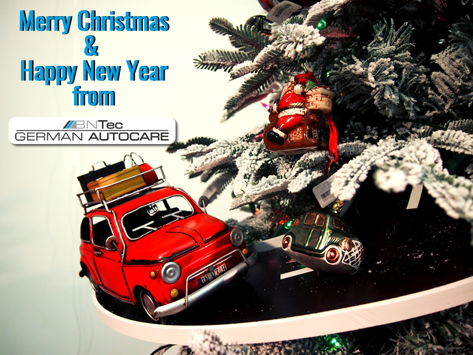 bntec-christmas