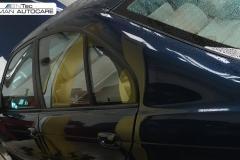BMW Repairs in Hull 2