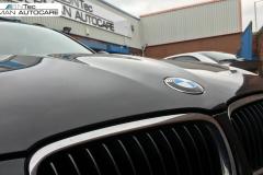 BMW Repairs in Hull 3