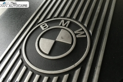 BMW Repairs in Hull 4
