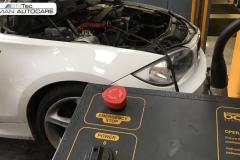 BMW Repairs in Hull 5